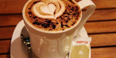Koffie gezond? Of kankerverwekkend? Of toch ongezond?