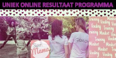 uniek-online-super-mama-fb-page-